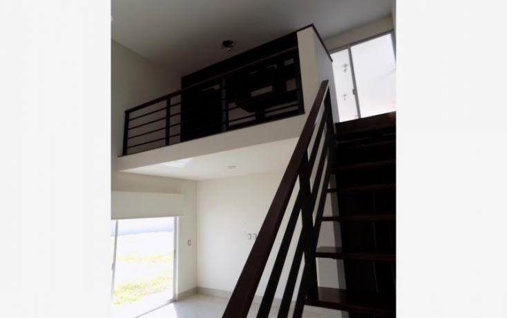 Foto de casa en venta en principal 001, centro, león, guanajuato, 1752716 no 17