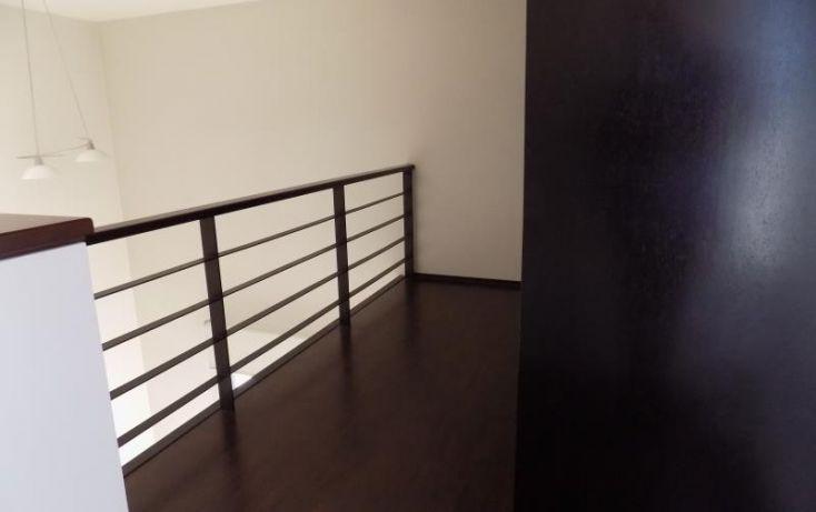 Foto de casa en venta en principal 001, centro, león, guanajuato, 1752716 no 21