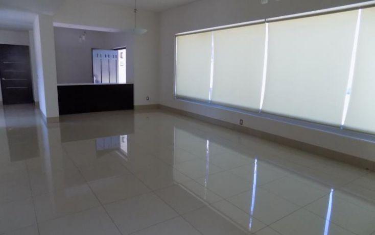 Foto de casa en venta en principal 001, centro, león, guanajuato, 1752716 no 22