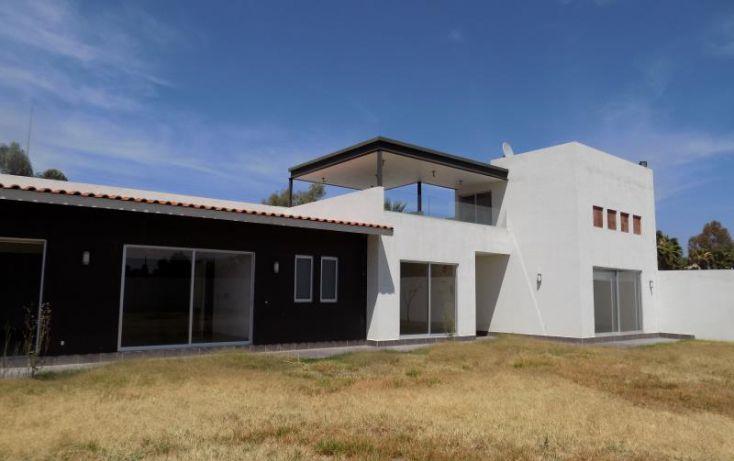 Foto de casa en venta en principal 001, centro, león, guanajuato, 1752716 no 23