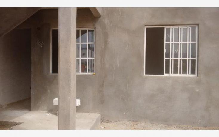 Foto de departamento en venta en principal 01, graciano sanchez, acapulco de juárez, guerrero, 1973304 no 05