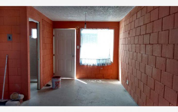 Foto de casa en venta en principal 1, graciano sanchez, acapulco de juárez, guerrero, 1827524 no 04