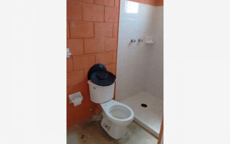 Foto de casa en venta en principal 1, graciano sanchez, acapulco de juárez, guerrero, 1827524 no 06