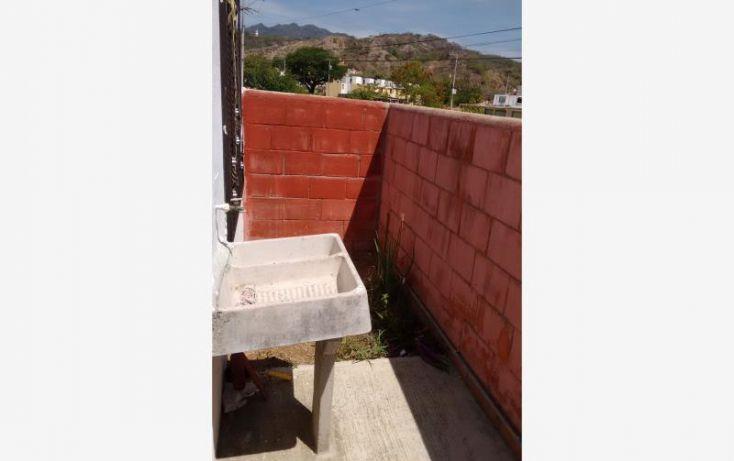 Foto de casa en venta en principal 1, graciano sanchez, acapulco de juárez, guerrero, 1827524 no 07