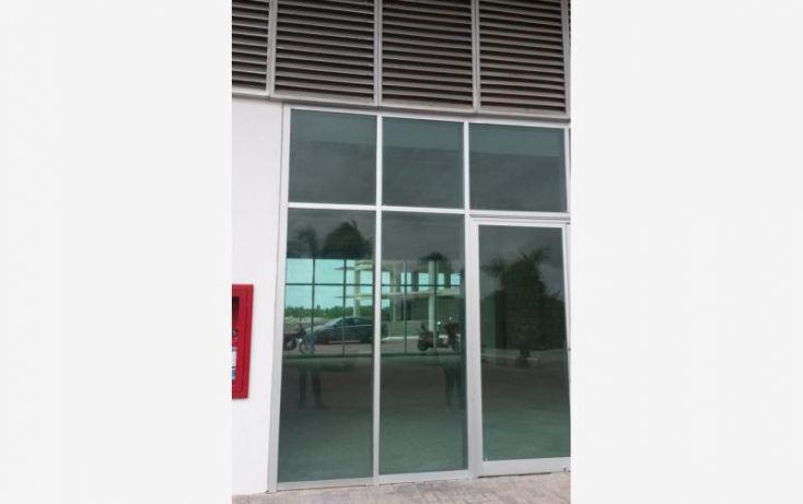 Foto de local en venta en principal 1, zona hotelera, benito juárez, quintana roo, 1039963 no 01