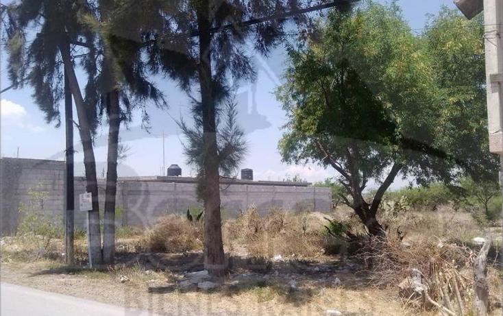 Foto de terreno habitacional en venta en principal 100, centro, actopan, hidalgo, 736185 No. 02