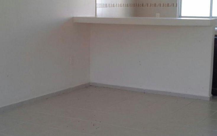 Foto de casa en venta en principal 100, centro delegacional 6, centro, tabasco, 1781528 no 01