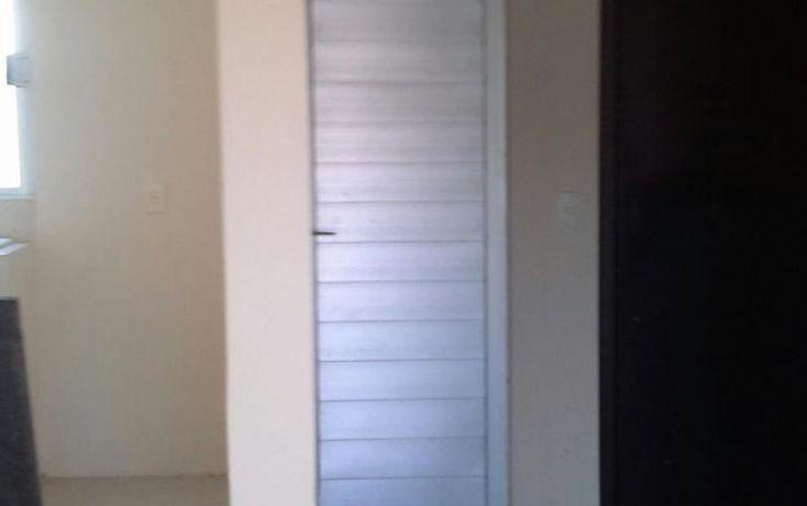 Foto de casa en venta en principal 100, centro delegacional 6, centro, tabasco, 1781528 no 04