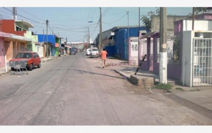 Foto de bodega en venta en principal 142 1, carrizal, centro, tabasco, 395611 no 04