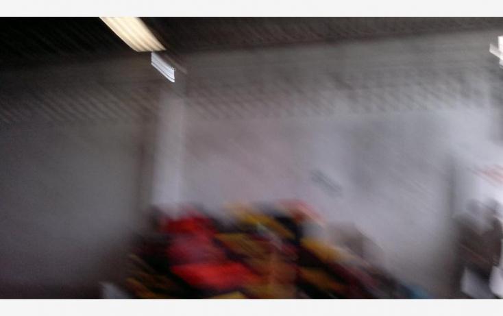Foto de bodega en venta en principal 142 1, carrizal, centro, tabasco, 395611 no 14
