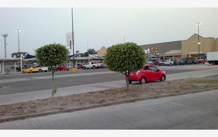 Foto de bodega en venta en principal 142 1, carrizal, centro, tabasco, 395611 no 17