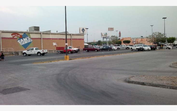 Foto de bodega en venta en principal 142 1, carrizal, centro, tabasco, 395611 no 18