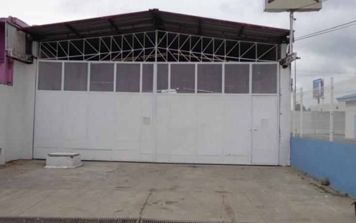 Foto de bodega en venta en principal 142 1, carrizal, centro, tabasco, 395611 no 19