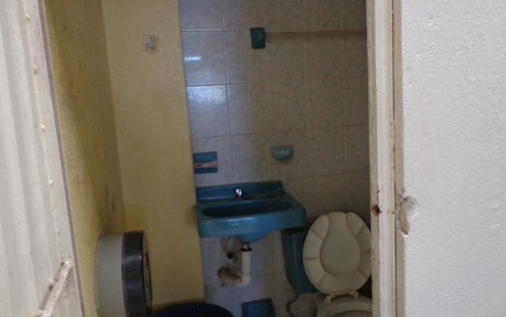Foto de bodega en venta en principal 142 1, carrizal, centro, tabasco, 395611 no 40