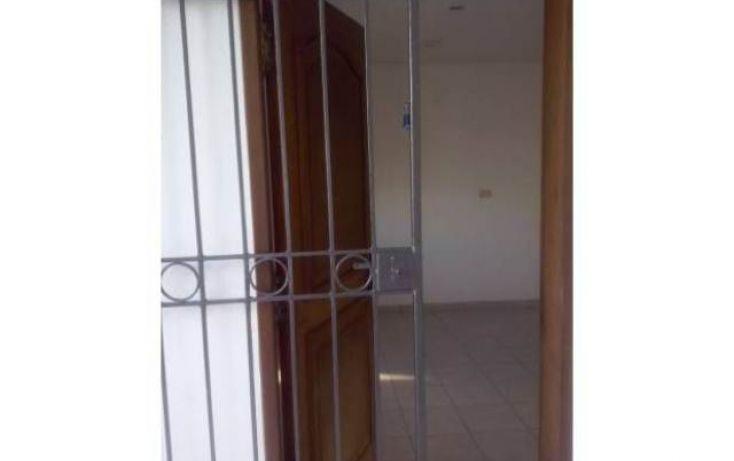 Foto de departamento en renta en principal 214, real de sabina, centro, tabasco, 1696838 no 02