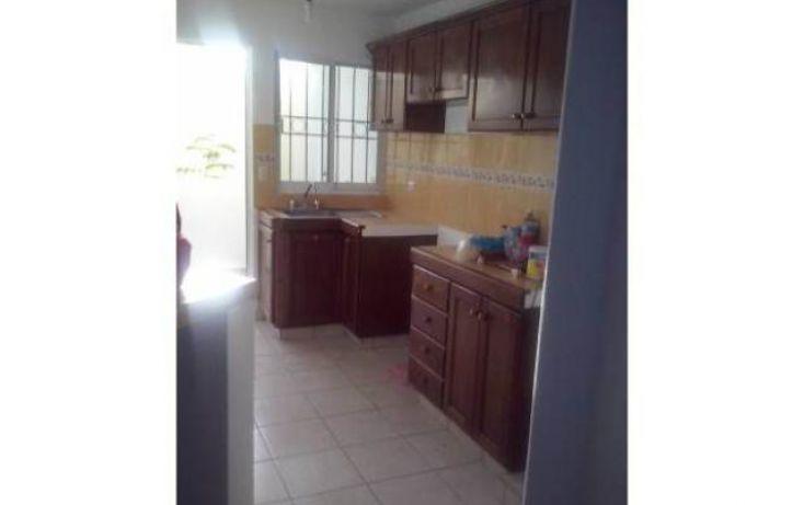 Foto de departamento en renta en principal 214, real de sabina, centro, tabasco, 1696838 no 04