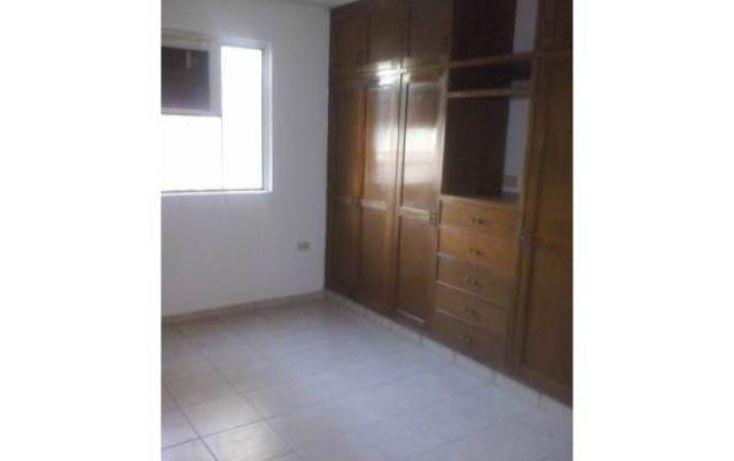 Foto de departamento en renta en principal 214, real de sabina, centro, tabasco, 1696838 no 06