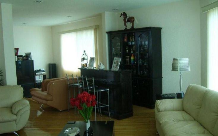 Foto de casa en venta en principal 24, mayorazgo, puebla, puebla, 1396461 no 08