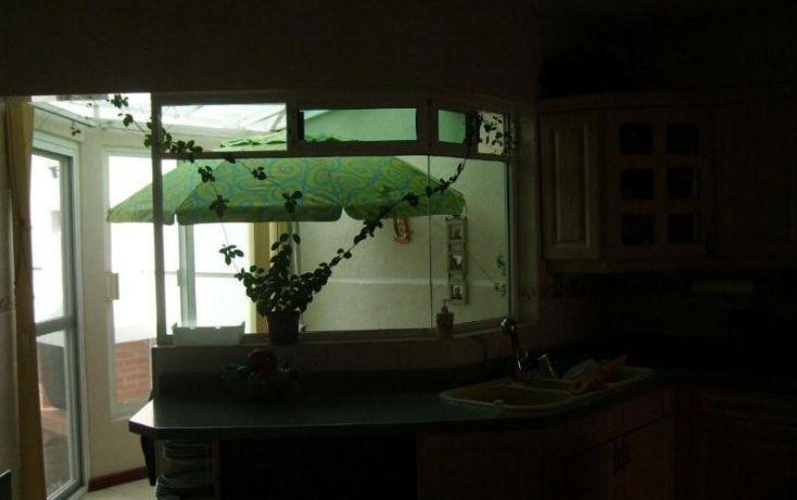 Foto de casa en venta en principal 24, mayorazgo, puebla, puebla, 1396461 no 10