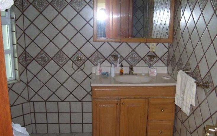 Foto de casa en venta en principal 24, mayorazgo, puebla, puebla, 1396461 no 12