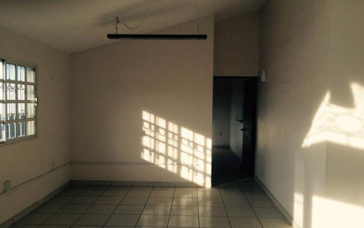 Foto de bodega en renta en principal 269, san isidro, saltillo, coahuila de zaragoza, 1426393 no 03
