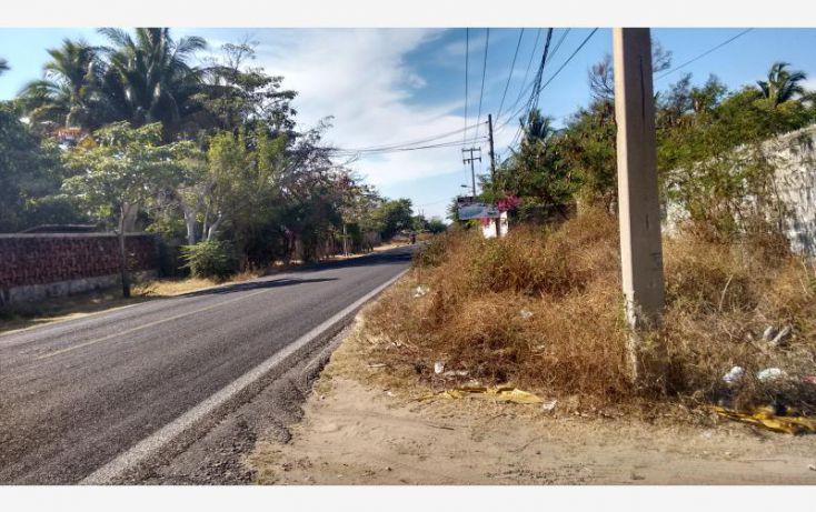 Foto de terreno habitacional en venta en principal 4, las joyas, acapulco de juárez, guerrero, 1750572 no 07