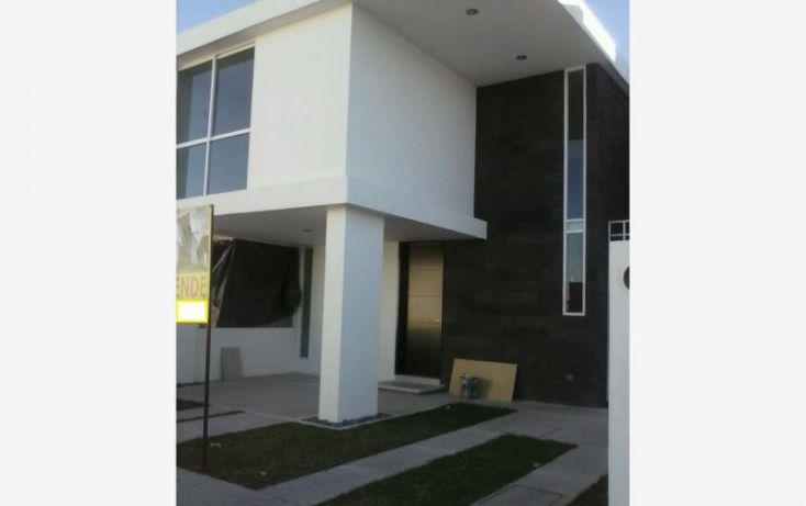 Foto de casa en venta en principal 60, vicente guerrero, aguascalientes, aguascalientes, 1621842 no 01