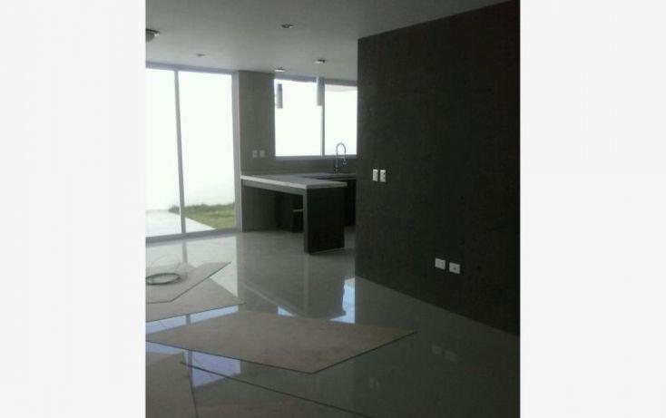 Foto de casa en venta en principal 60, vicente guerrero, aguascalientes, aguascalientes, 1621842 no 02