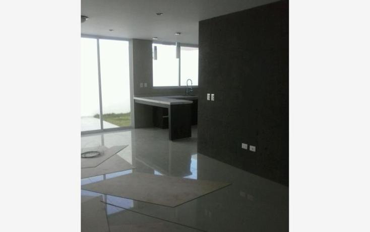 Foto de casa en venta en principal 60, vicente guerrero, aguascalientes, aguascalientes, 1621842 No. 02