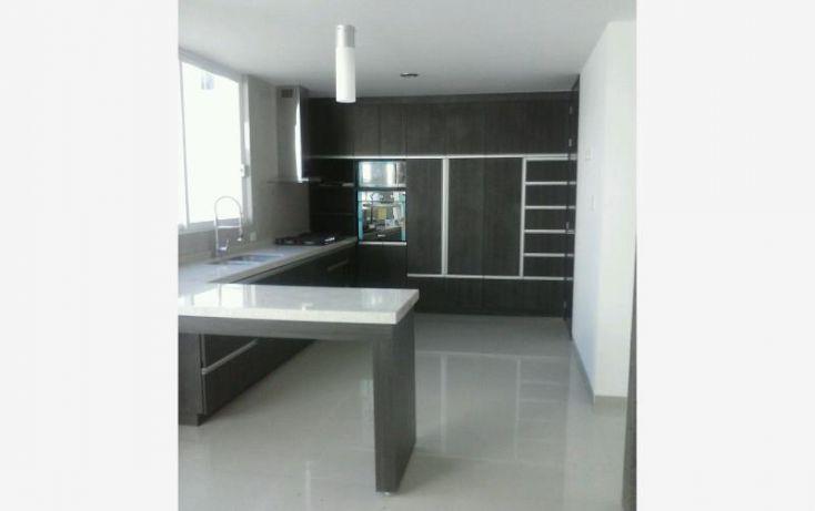Foto de casa en venta en principal 60, vicente guerrero, aguascalientes, aguascalientes, 1621842 no 04