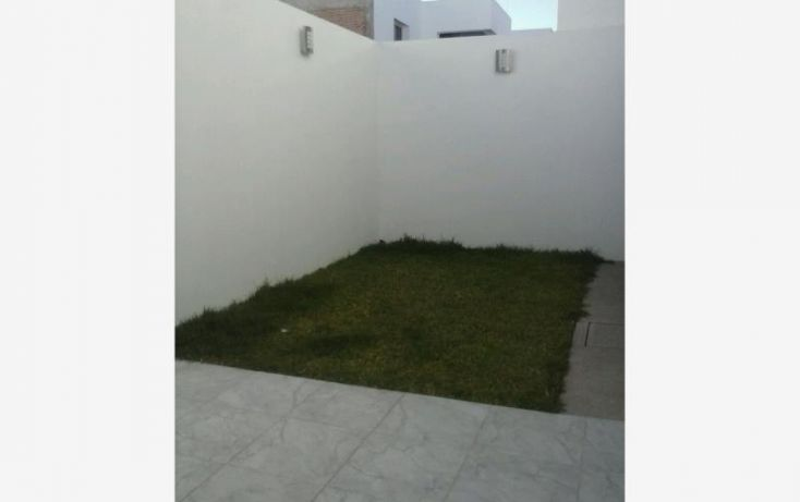 Foto de casa en venta en principal 60, vicente guerrero, aguascalientes, aguascalientes, 1621842 no 05