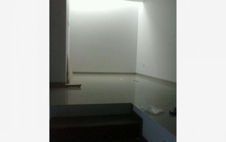 Foto de casa en venta en principal 60, vicente guerrero, aguascalientes, aguascalientes, 1621842 no 06