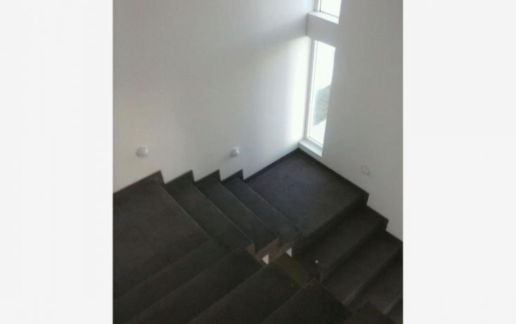 Foto de casa en venta en principal 60, vicente guerrero, aguascalientes, aguascalientes, 1621842 no 07