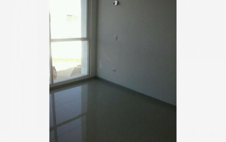 Foto de casa en venta en principal 60, vicente guerrero, aguascalientes, aguascalientes, 1621842 no 09