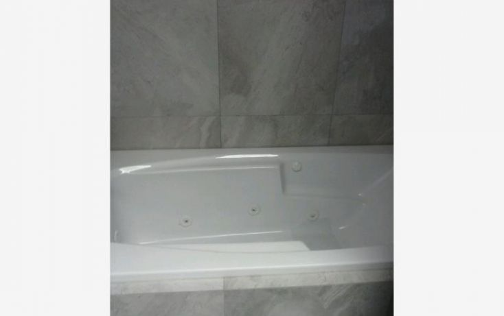 Foto de casa en venta en principal 60, vicente guerrero, aguascalientes, aguascalientes, 1621842 no 10