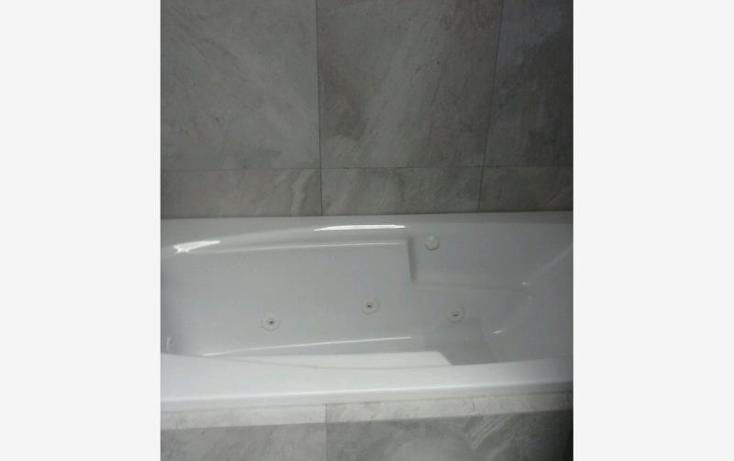 Foto de casa en venta en principal 60, vicente guerrero, aguascalientes, aguascalientes, 1621842 No. 10