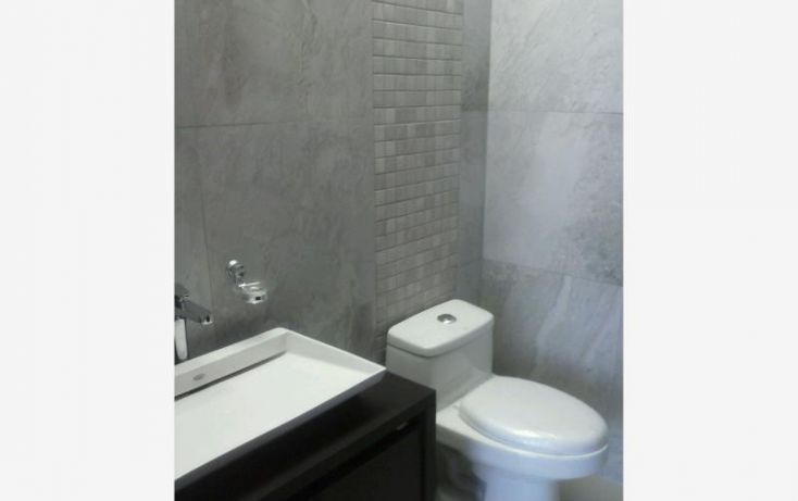 Foto de casa en venta en principal 60, vicente guerrero, aguascalientes, aguascalientes, 1621842 no 12