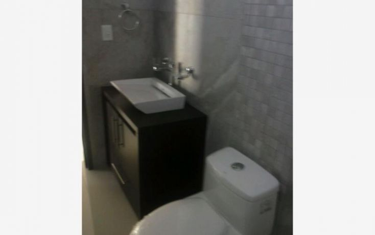 Foto de casa en venta en principal 60, vicente guerrero, aguascalientes, aguascalientes, 1621842 no 14