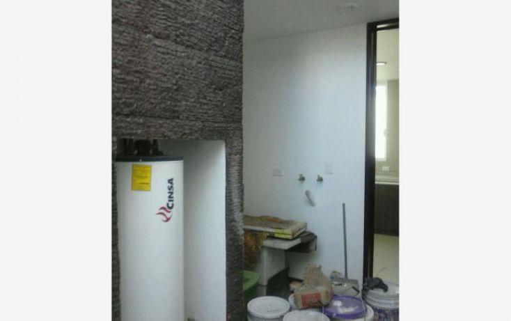 Foto de casa en venta en principal 60, vicente guerrero, aguascalientes, aguascalientes, 1621842 no 15