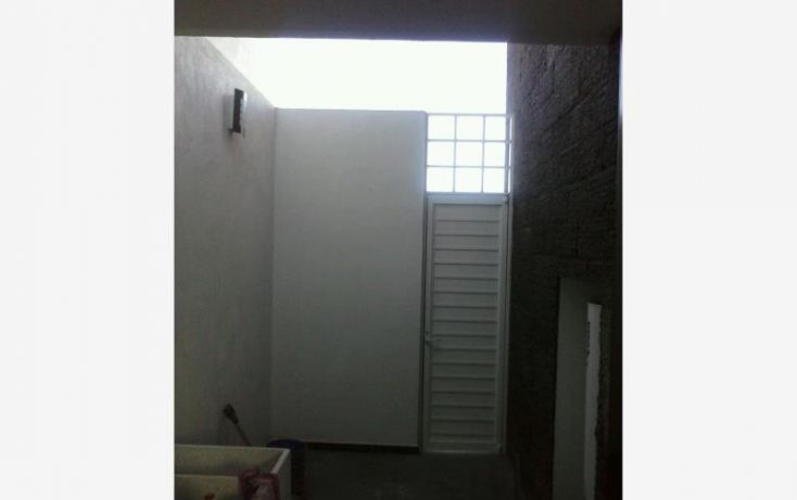 Foto de casa en venta en principal 60, vicente guerrero, aguascalientes, aguascalientes, 1621842 no 16