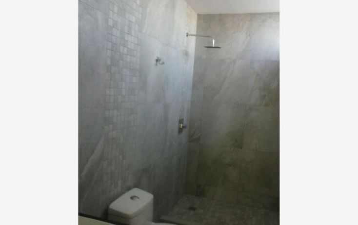 Foto de casa en venta en principal 60, vicente guerrero, aguascalientes, aguascalientes, 1621842 no 17