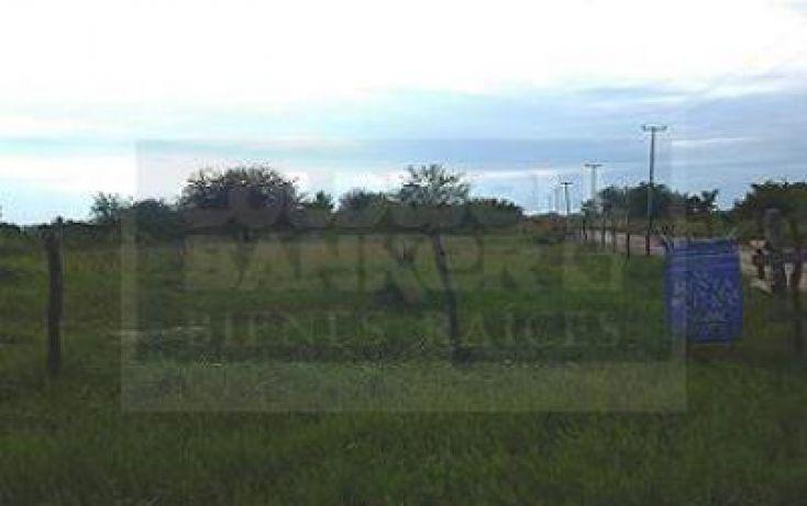 Foto de terreno habitacional en renta en principal, altamira, altamira, tamaulipas, 218674 no 02