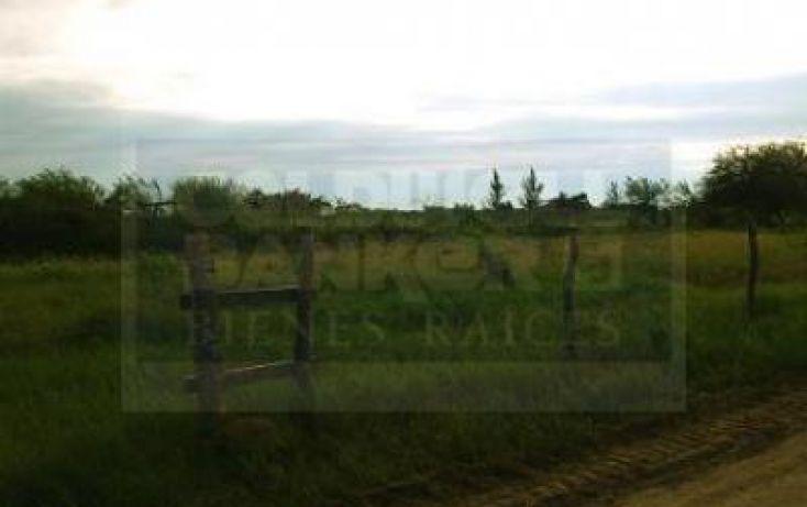 Foto de terreno habitacional en renta en principal, altamira, altamira, tamaulipas, 218674 no 04