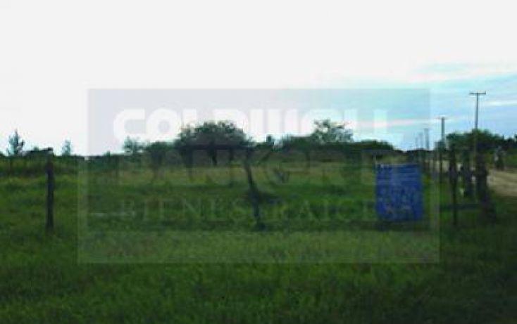 Foto de terreno habitacional en renta en principal, altamira, altamira, tamaulipas, 218674 no 05
