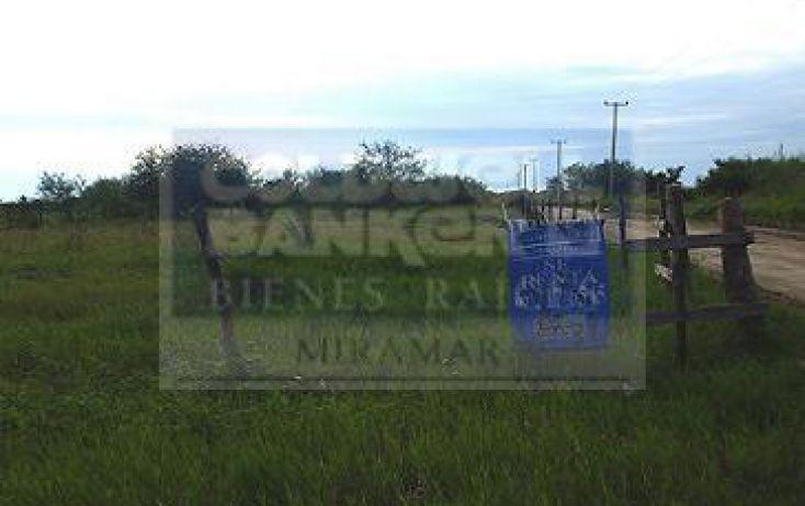 Foto de terreno habitacional en renta en principal, altamira, altamira, tamaulipas, 218674 no 06