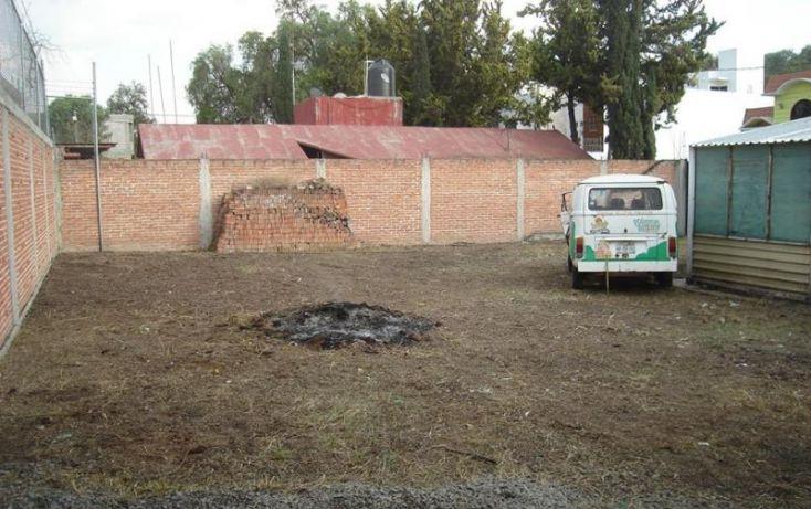 Foto de terreno comercial en venta en principal, ampliación residencial san ángel, tizayuca, hidalgo, 1155705 no 02