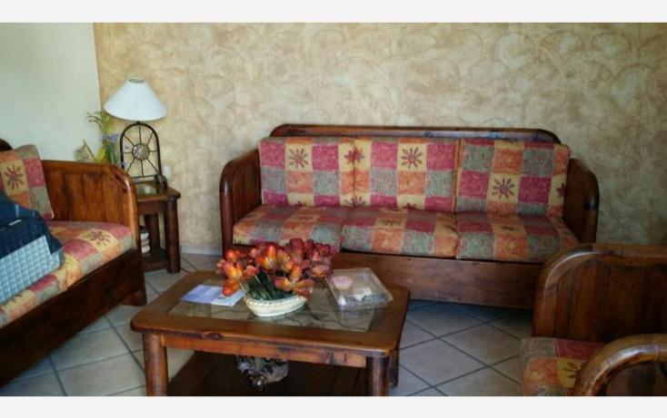 Foto de casa en venta en principal, el estero, boca del río, veracruz, 852395 no 06