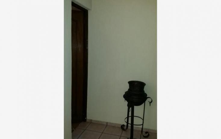 Foto de casa en venta en principal, el estero, boca del río, veracruz, 852395 no 09