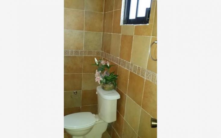 Foto de casa en venta en principal, el estero, boca del río, veracruz, 852395 no 11