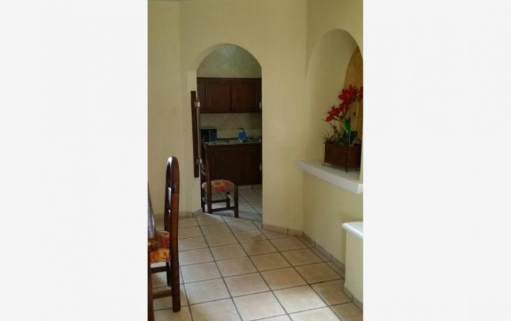 Foto de casa en venta en principal, el estero, boca del río, veracruz, 852395 no 12